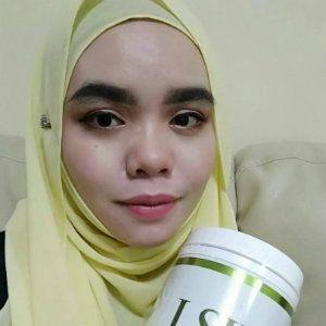 sharifah asma